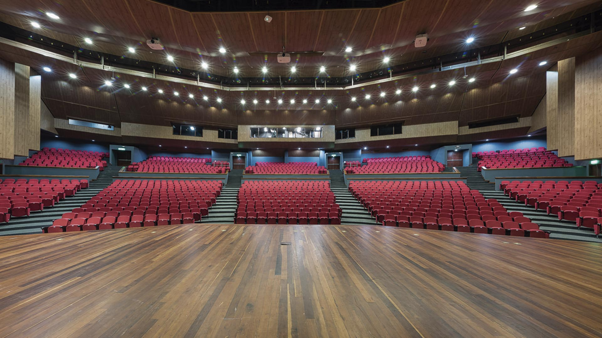 auditorio3